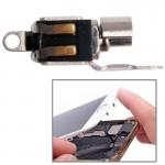 Composant iPhone 5S Vibrator original - wewoo.fr