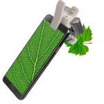 Microscope iPhone 60x Zoom numérique téléphone portable Loupe avec LED et clip Samsung Galaxy Note III / N9000 i9500 5 & 5C 5...