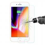 Verre Trempé Enkay iPhone 8 Plus et 7 0.26mm 9H dureté 2.5D courbe en Film écran - wewoo.fr