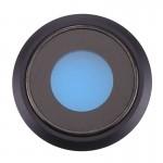 iPartsAcheter pour l'objectif de caméra arrière de l'iPhone 8 (noir) - wewoo.fr