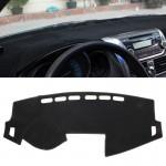 Accessoire protection intérieur voiture