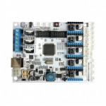 Carte de contrôleur d'imprimante 3D GT2560 - wewoo.fr