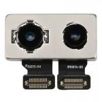 iPartsAcheter pour iPhone 8 Plus Caméras arrière avec câble Flex - wewoo.fr