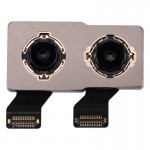 iPartsAcheter pour iPhone X Caméras arrière - wewoo.fr