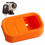 Protection GoPro