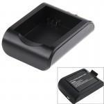 Chargeur Batterie GoPro Voyage de USB SJ4000 Sport appareil photo - wewoo.fr