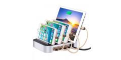 Accessoire Téléphone & Tablette